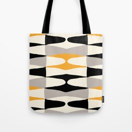 Zaha Bee Tote Bag