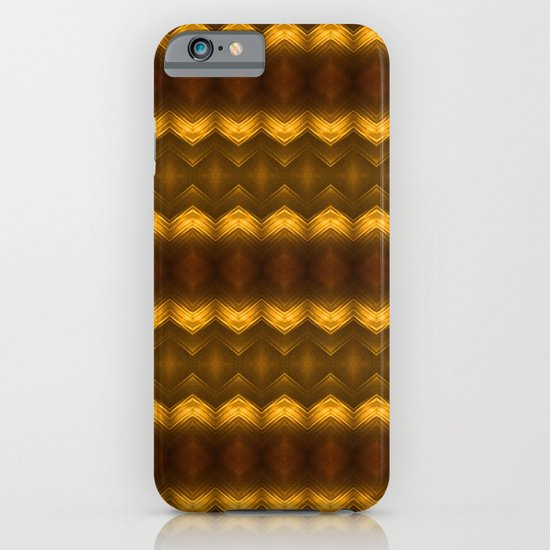 Iphone case iPhone & iPod Case