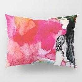 Polynesia Pillow Sham