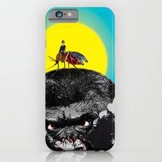 Bug killer iPhone 6s Slim Case