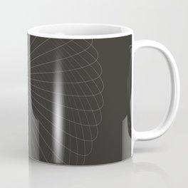 toroid.iv Coffee Mug