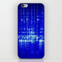 drums iPhone & iPod Skins featuring Drums by Guidewire