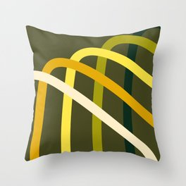 Linea 07C Throw Pillow