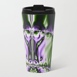 Torchbearer Travel Mug