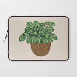 House Plant No.2 Laptop Sleeve