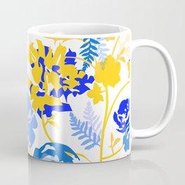 1st of May Coffee Mug