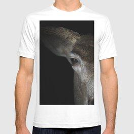 Muley T-shirt