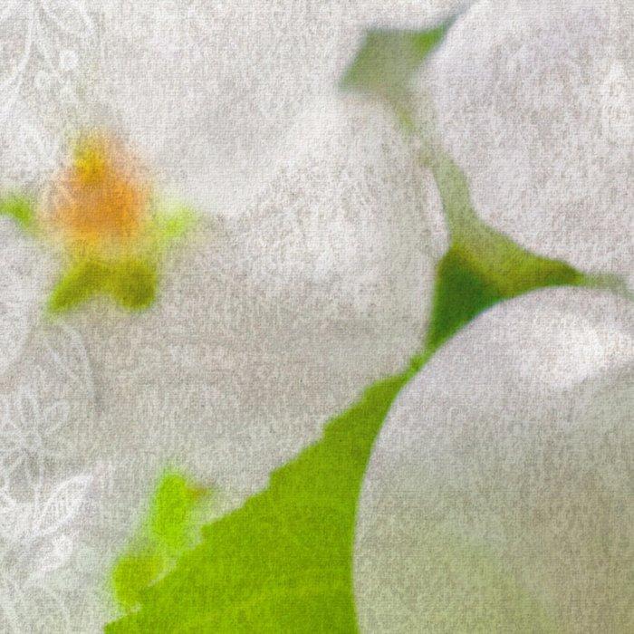Sakura Blossoms 02 Leggings