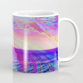 Have a nice trip! Coffee Mug
