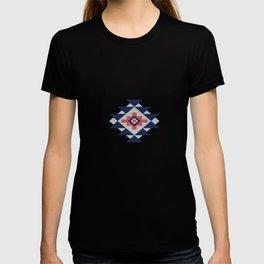 AFE Tribal Pattern2 T-shirt