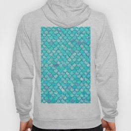 Fresh Summer Breeze Hoody