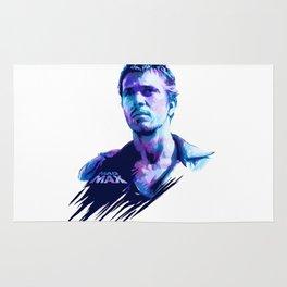 Mel Gibson : BAD ACTORS Rug