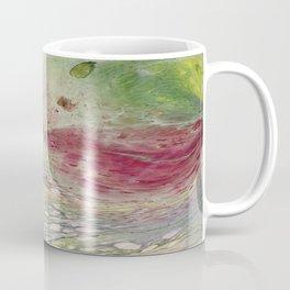 Ovion Coffee Mug