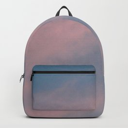 Edith Backpack