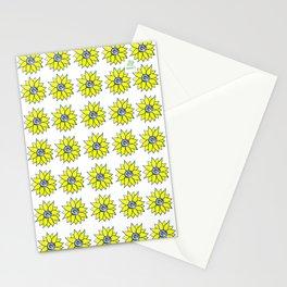 girassol Stationery Cards