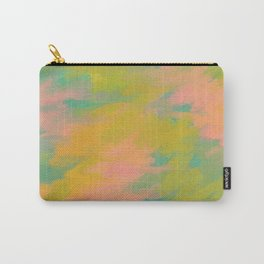 Unnamed Painting Carry-All Pouch