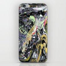 XSTASY // 13 iPhone & iPod Skin
