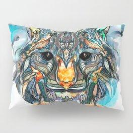Kashinah Pillow Sham