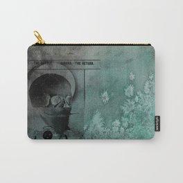 skullard Carry-All Pouch