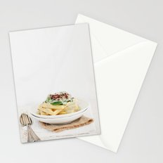 Gofres Stationery Cards