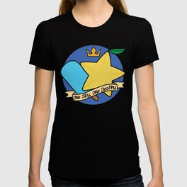 One Sky, One Destiny. T-shirt