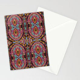 Africana Stationery Cards