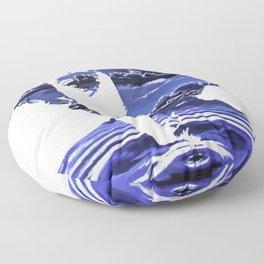 Dylan Floor Pillow