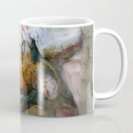 Nr. 648 Coffee Mug