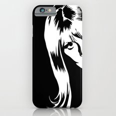 hold that pose! iPhone 6s Slim Case