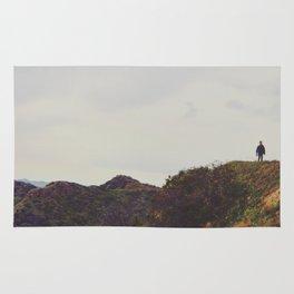 Wander Rug