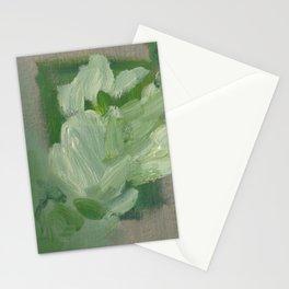 Peace at Last - Original Fine Art Print by Cariña Booyens.  Stationery Cards