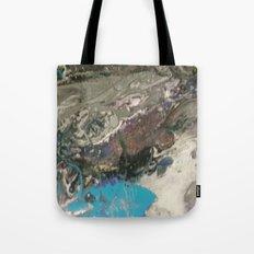 Cove of Dreams Tote Bag