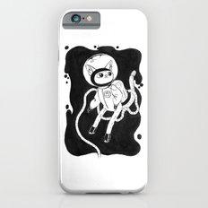 Caternaut Slim Case iPhone 6s