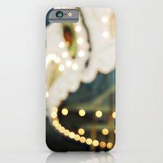 In Dreams iPhone 6s Slim Case