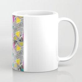 K∆LEIDOSCOPE Coffee Mug