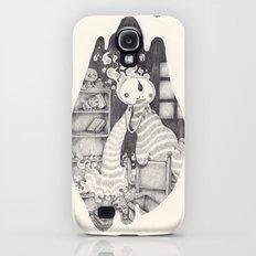 turbitus Galaxy S4 Slim Case