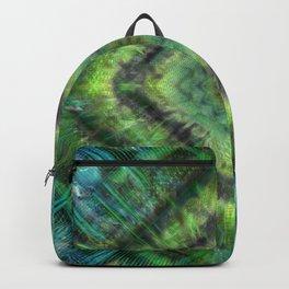 Vision of Elysium Backpack