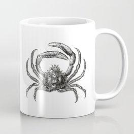 Ocean Art, Water Art, Sea Animals Coffee Mug