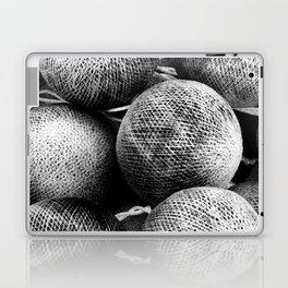 Negative Light No.2 Laptop & iPad Skin