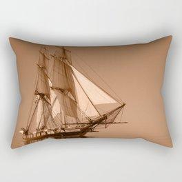 Flagship Niagara Rectangular Pillow