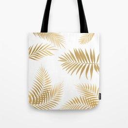 VIDA Tote Bag - Autumn Redwood by VIDA QbFd86ZBfV