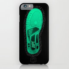 Sneaker Lover Slim Case iPhone 6s