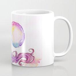 Izumo's Bubble Coffee Mug