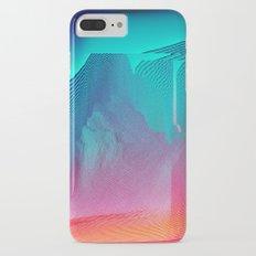 nthlvl Slim Case iPhone 7 Plus