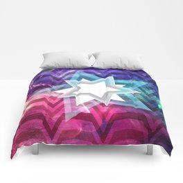Energy Star Comforters