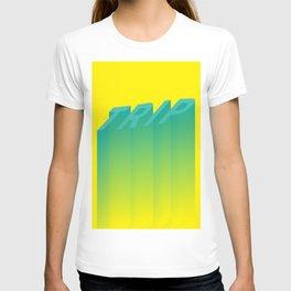 Trip Out T-shirt