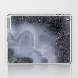 Winter Agate Laptop & iPad Skin