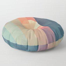 dywnyng ynww Floor Pillow
