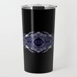 Exhaust Travel Mug
