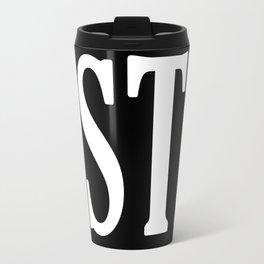 ESTP Travel Mug